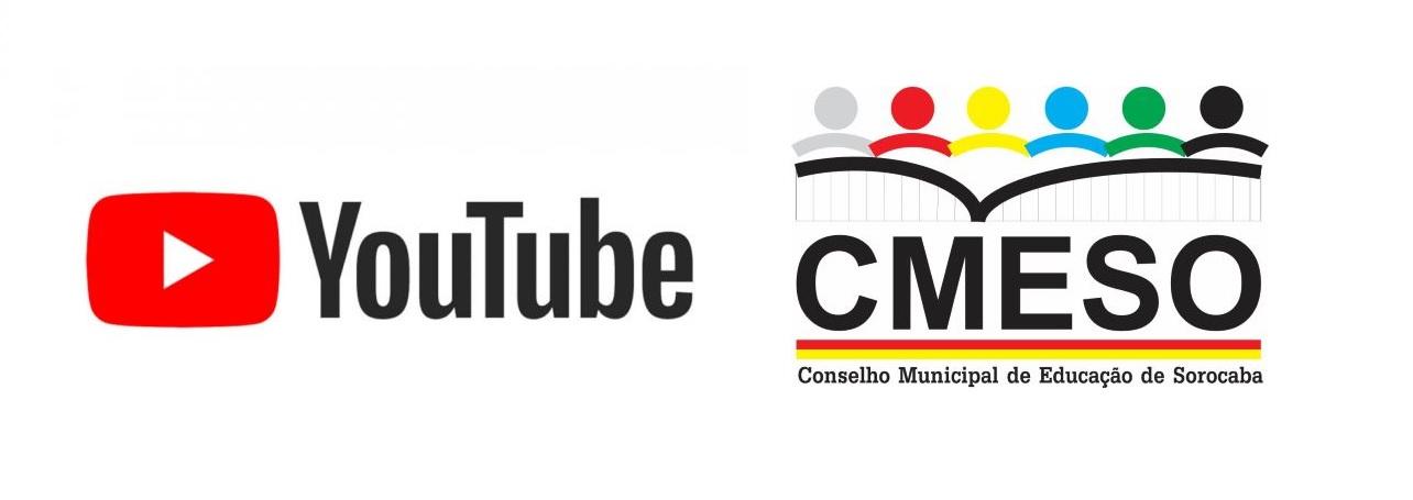 Canal do CMESO